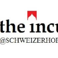 Incubator @SCHWEIZERHOF