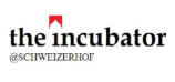 Space Tech Business Incubator | @SCHWEIZERHOF