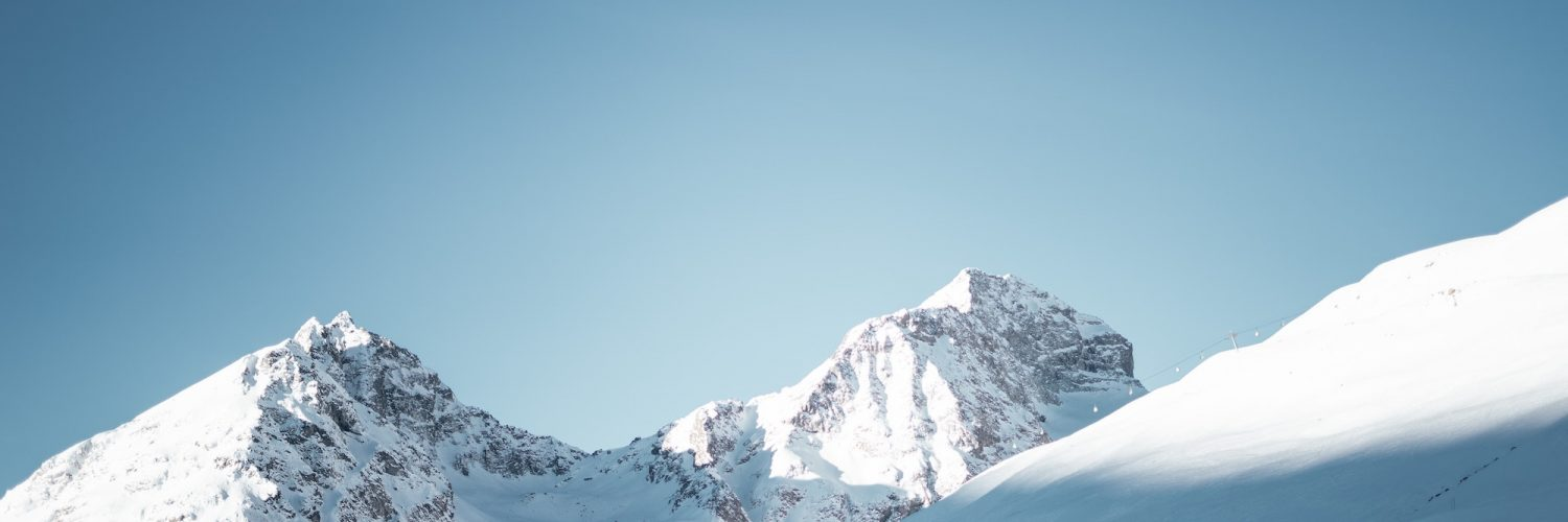 space tech incubator in the alps